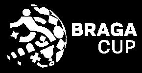 Braga Cup 2020